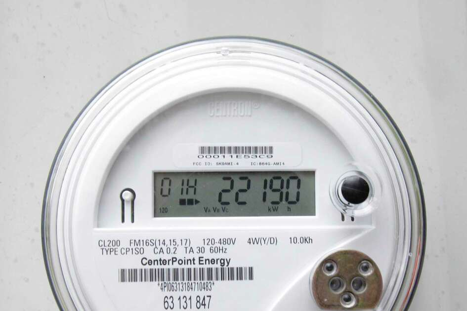Shopping for electricity can save you money — if you can figure out the plans.
