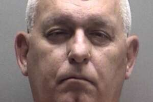 Gary Frank Clark now faces a murder charge in the death of 50-year-old Sylvia Perez Clark. He was booked into the Wilson County Jail on a $500,000 bond, according to Sheriff Joe Tackitt.