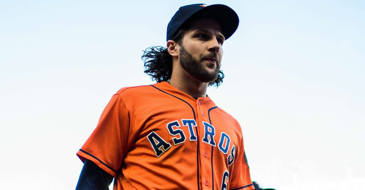 PHOTOS: Astros 3, Tigers 0 The Astros sent Jake Marisnick to AAA Fresno after Friday night's win against the Tigers. Browse through the photos to see action from the Astros win over the Tigers.