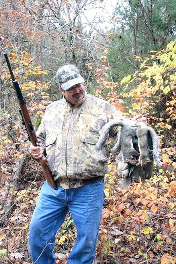 Illinois hunters will soon head to the woodlots and forests for the annual mid-summer squirrel season opener. The season opens Aug. 1 throughout the state.