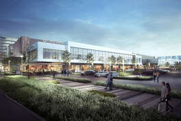 A joint venture led by Patrinely Group that also includes USAA Real Estate and CDC Houston has broken ground on a mixed-use project consisting of a 50,000-square-foot, two-story office/retail building and a 50,000-square-foot Star Cinema Grill in the CityPlace section of Springwoods Village. Opening is planned in the first quarter 2019.