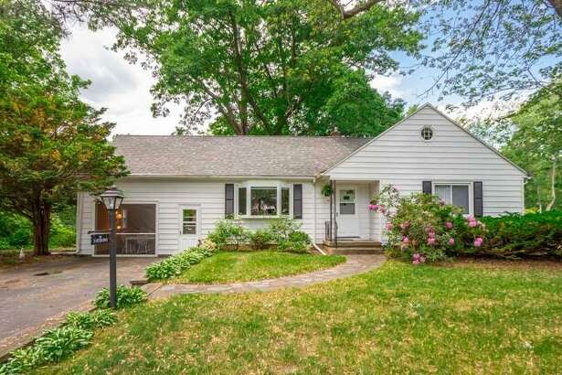$250,000 . 10 Brookwood Dr., Colonie, NY 12110.   View listing  .