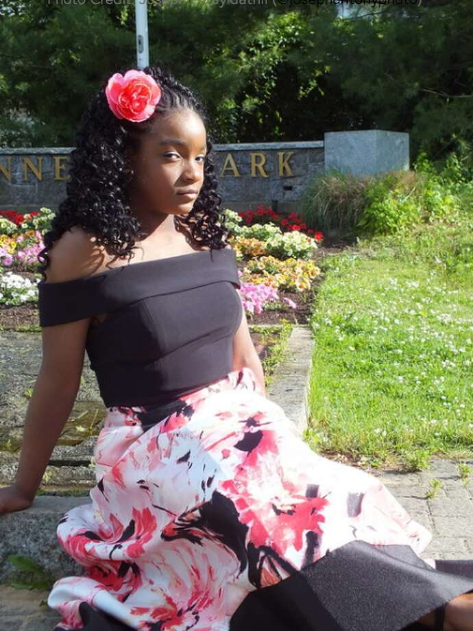 Ziya Shabazz-Williams 