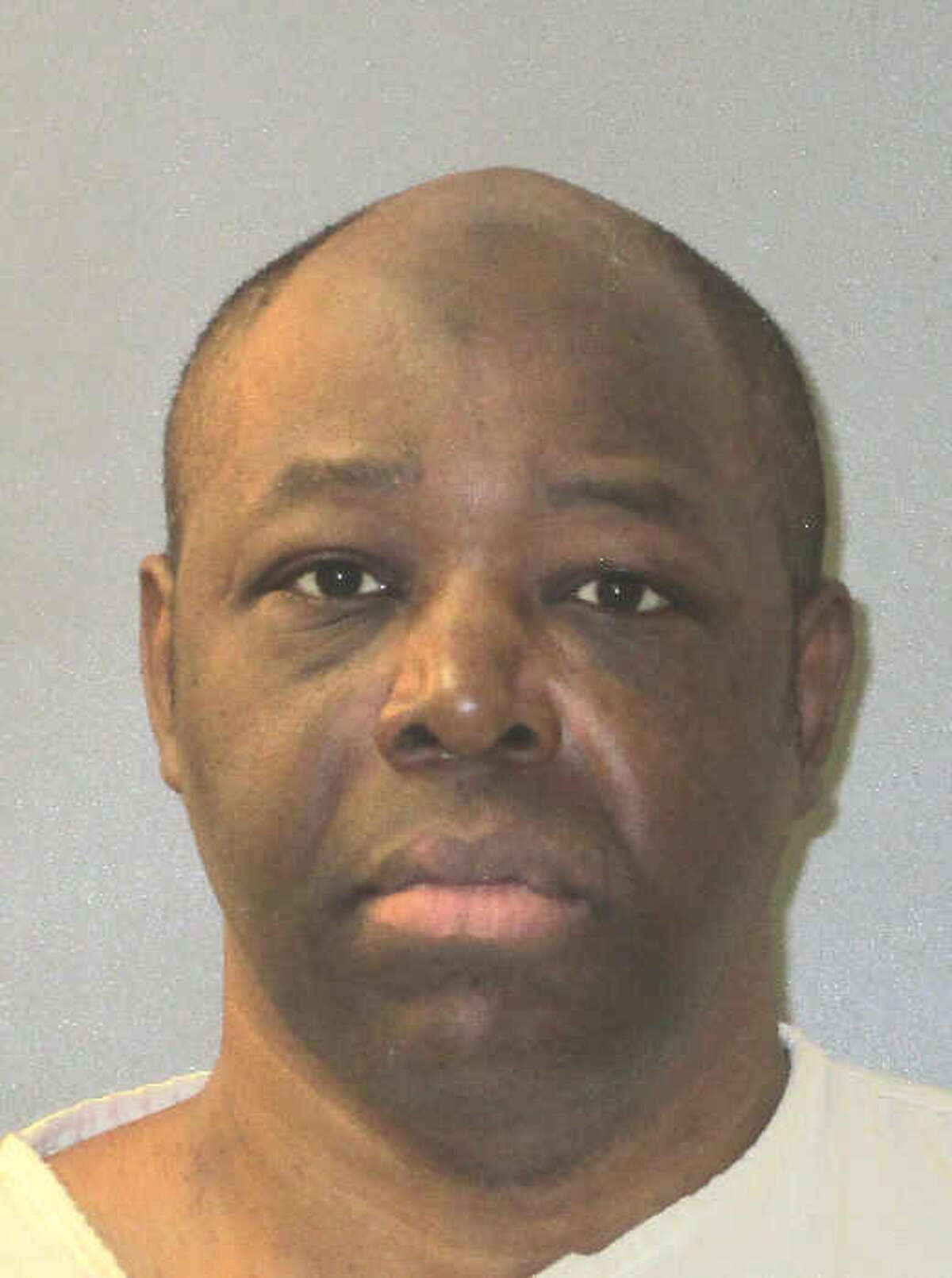 Emanuel Kemp has been on death row since 1988 for the slaying of a woman in Tarrant County.