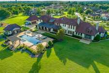 $5.9 million 