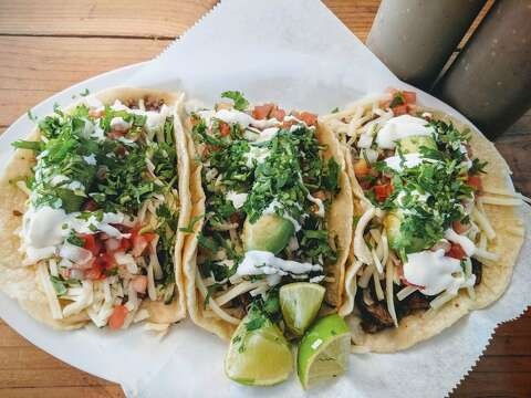 These Are The Most Popular Can T Miss Restaurants In San