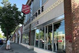 129 Main Street: The Salvation Army Family Store and Donation Center in downtown Danbury has reopened. The thrift store had closed in fall 2016 due to difficulty in attracting customers because of parking, the store manager at the time said. The store reopened last month is fully stocked with clothing, jewelry, furniture, home goods accessories and other products.