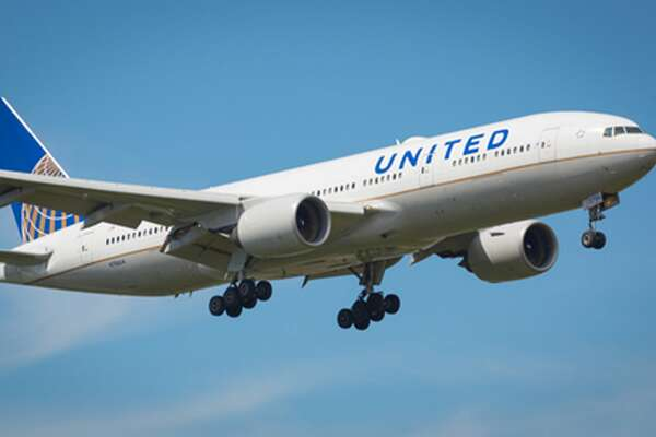 United Airlines Unveils Nonstop Flights Between Wine Country And Denver Sfchronicle Com