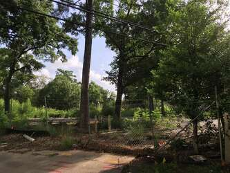 Fein to develop Galleria-area apartments on Post Oak Park ...