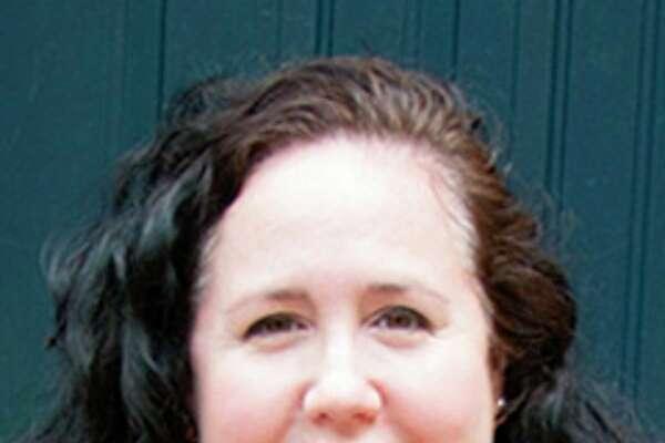 Colleen Cruz