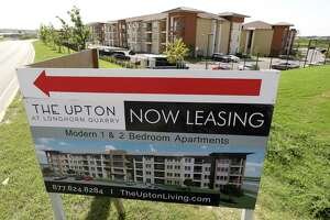 When developer NRP Group sells a North Side apartment complex it built in partnership with a city nonprofit, the nonprofit likely won't get any of the profit.