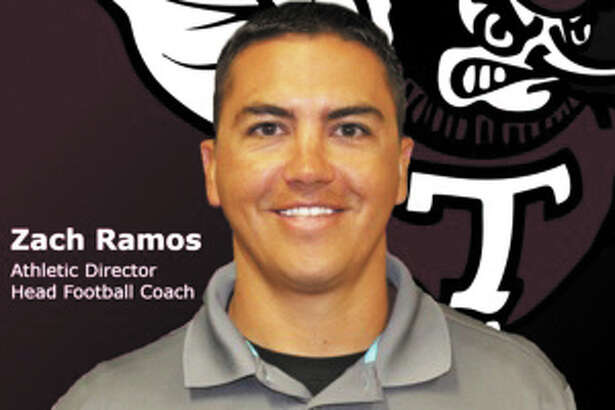 Ramos has past experience on the varsity level, serving as the special teams coordinator with defensive secondary planning duties at Canyon High School and Seminole High School.