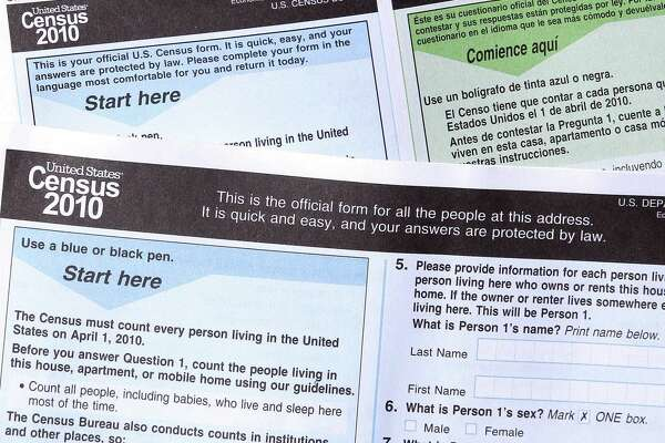 photograph about Printable United States Citizenship Test referred to as U.S. Census in direction of check citizenship wonder this summer months