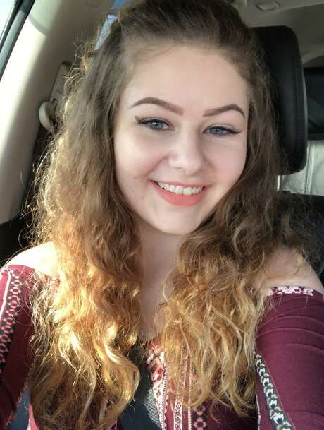 Danielle Rainwater, missing since June 14. Photo: Houston Police Department