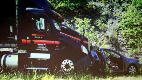 Autozone Pays 33 Million For Bridgeport Familys Deaths