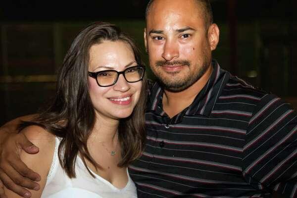 dusti Darlin  s dating service El Paso