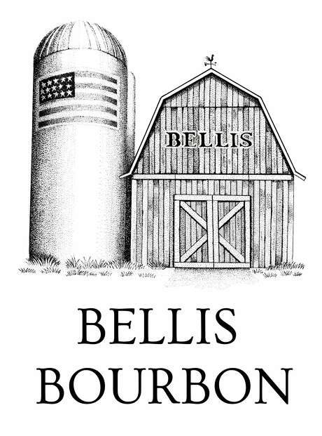 Photo: Bellis Bourbon