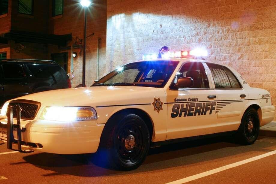 98 arrested at animal rights protest at duck farm near Petaluma