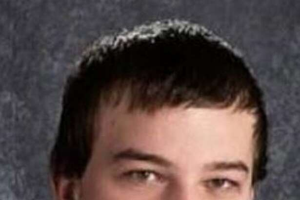 Joshua Kurmai of Milford, who was reported missing on Thursday, July 19, 2018.