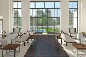 1.  920 Kirby    House sold: $7.8 million - $9 million   9,300 square feet
