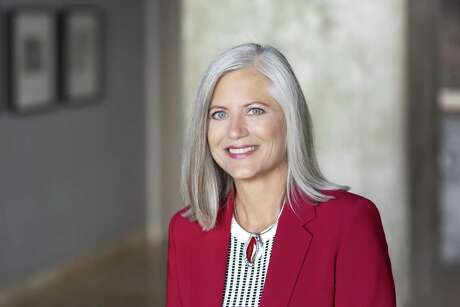 Kimberly Hickson has joined architecture and design firm Perkins+Will as principal. Hickson will oversee and provide strategic leadership in the design, planning and delivery of projects in the higher education and civic studios.