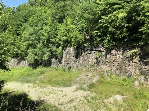 O&G seeks permit to excavate rock quarry in Burrville - The
