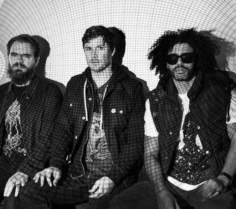 Daveed Diggs' hip-hop group to perform at Oakland museum's Park Jam