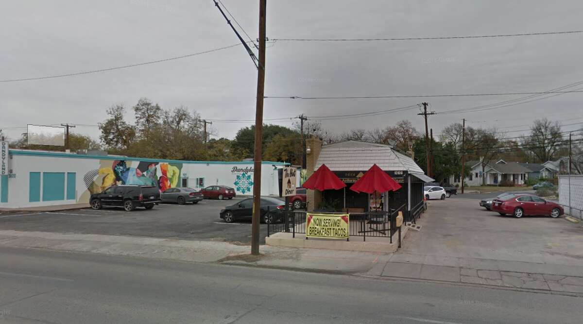 San Antonio Coffee Hut: 1610 Fredericksburg Road, San Antonio, Texas 78201 Date: 07/12/2018 Score: 84 Highlights: Inspector noted that hand washing facility must be accessible to employees at all times, food must be protected from cross contamination by separating, storage, preparation, holding and display.