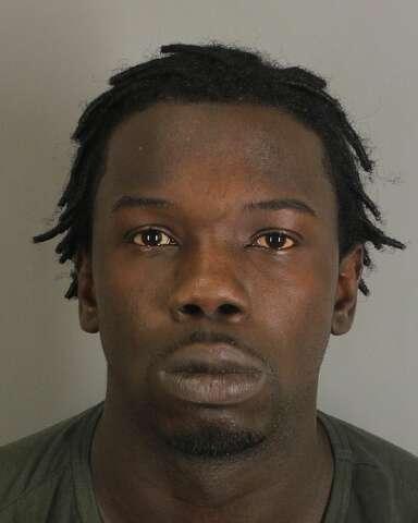 Mugshots: 12 arrested after two-year drug investigation in