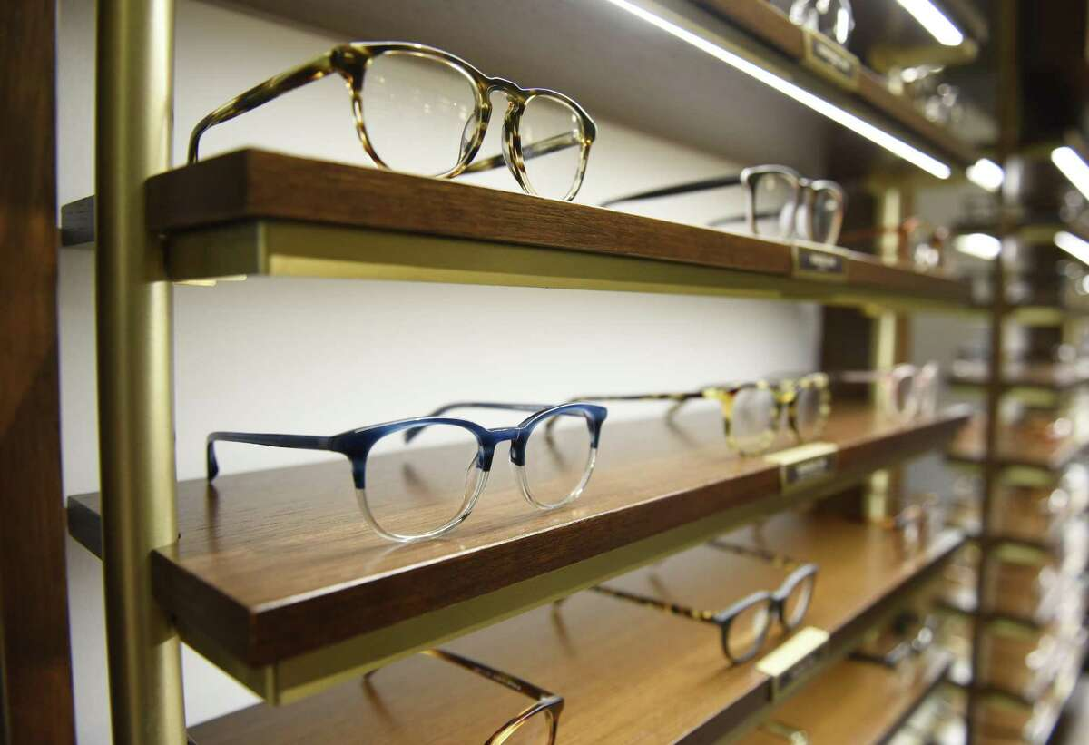 WarbyParker, New Haven Opening in 2021 Find out more