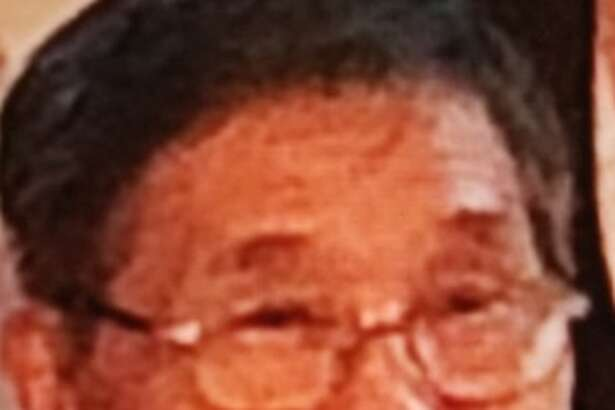 Tai Park, 77, went missing in Fort Bend County on July 19, 2018. Park was possibly seen near the Katy Mills Mall after he was dropped off at a McDonald's off Interstate 10 at about 5 p.m.