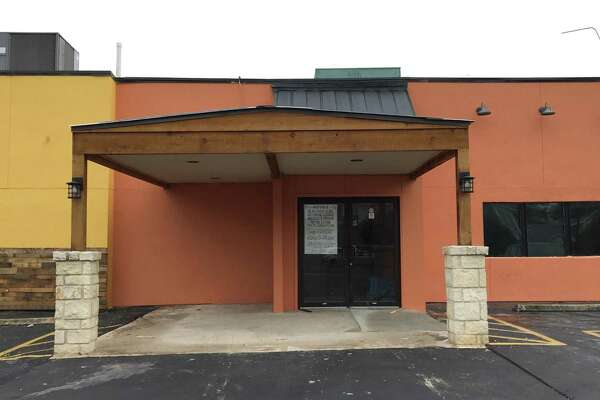 Public records indicate a restaurant named Plaza Guadalajara Grill & Bar is opening in the former home of Saigon Express at 1626 McCullough Ave.