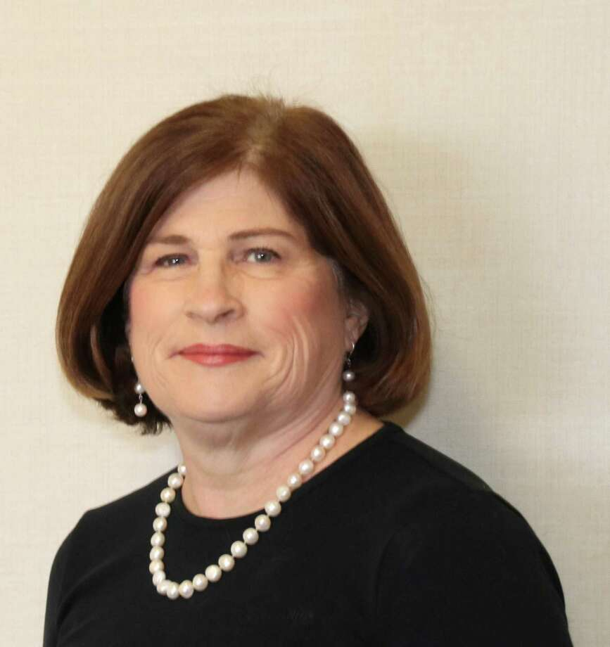 Susan E. Sprano of Thomaston and Deborah Ullman of Litchfield were recently named to the Connecticut Women's Hall of Fame Board of Trustees. Photo: Contributed Photo