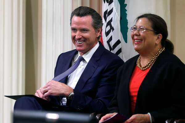 Taxpayers foot big bill to keep California's statewide officers safe