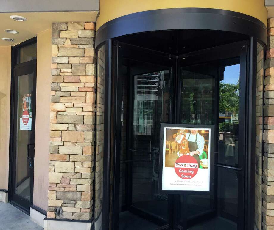 Peter Chang Restaurant Is Set To Open By Late Summer 2018 In The Stamford Town Center