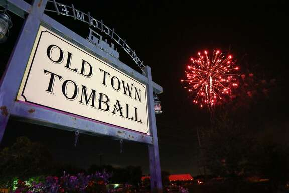 The 46th annual Tomball Night will be hosted in downtown Tomball on Aug. 3 and feature live music, children's activities, a parade and fireworks.