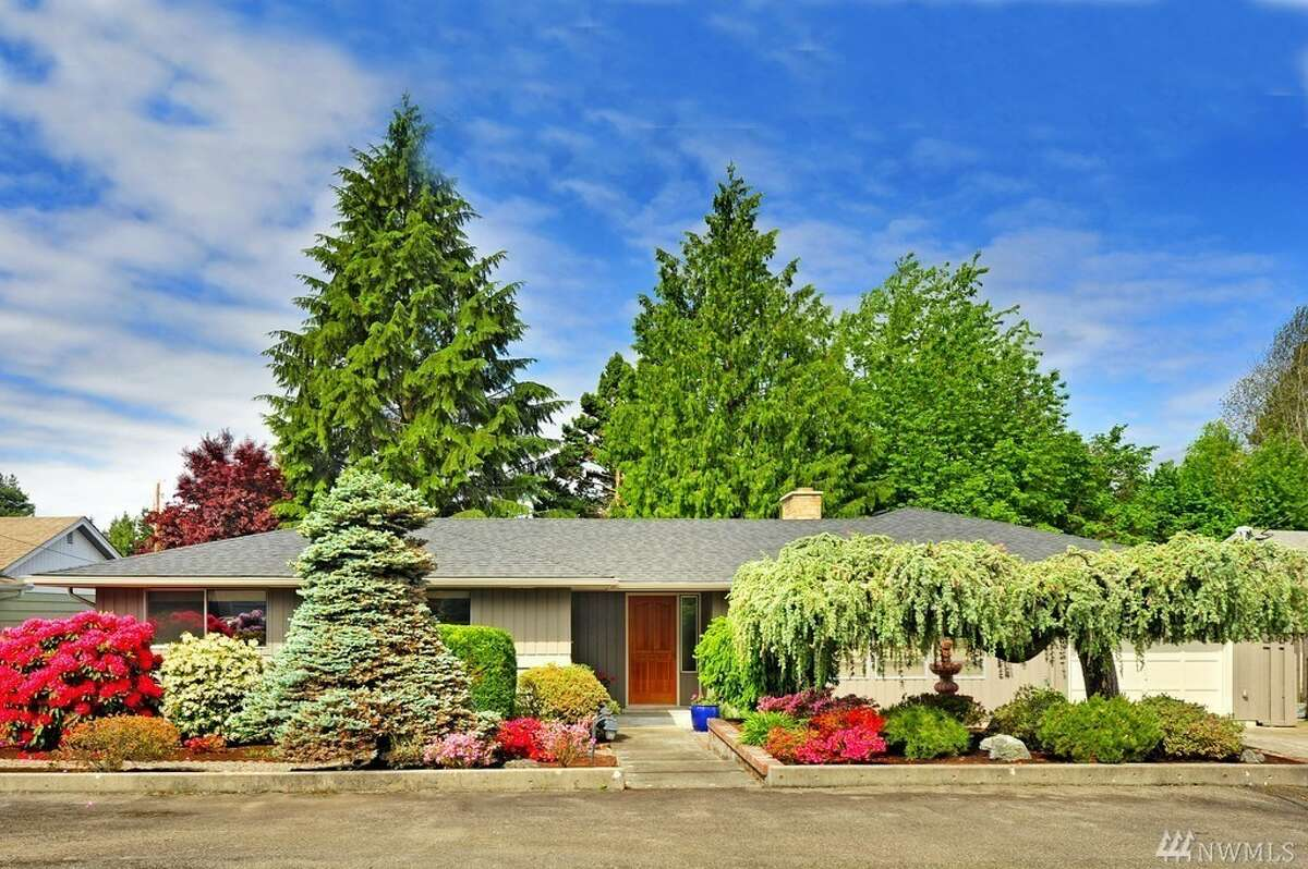 16545 4th Avenue South, listed for $599,000. See the full listing below.