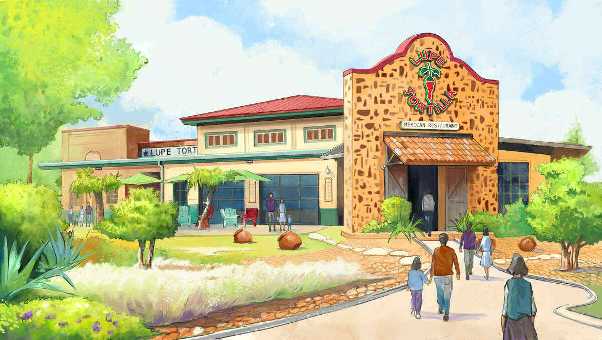 Lupe Tortilla has announced the opening of its newest restaurant in the fall in Sienna Plantation at 9211 Highway 6.