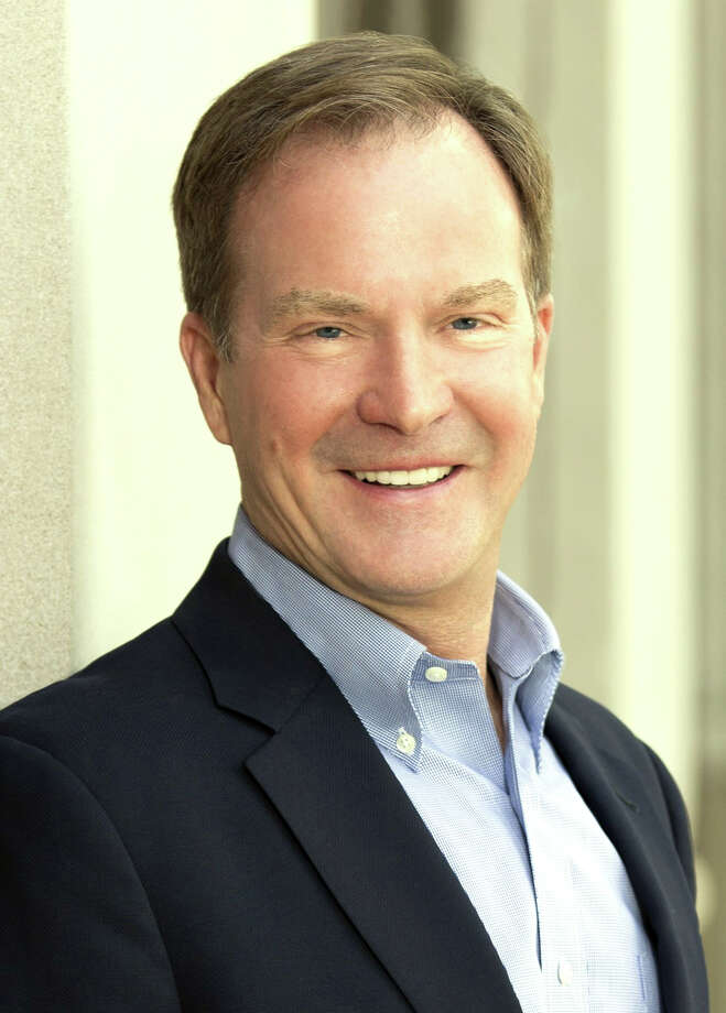 Bill Schuette Photo: Courtesy Photo
