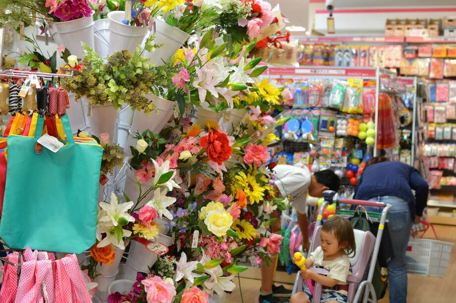 What's really worth buying at Daiso?