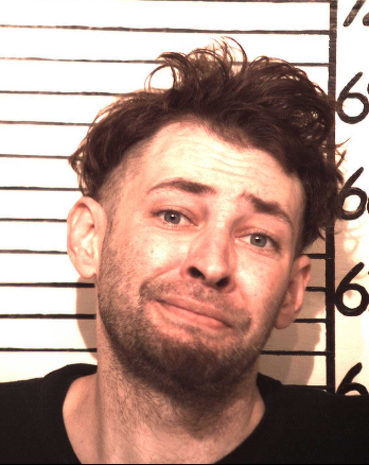 Richard Towne is wanted on charges of attempted capital murder and aggravated assault with a deadly weapon.