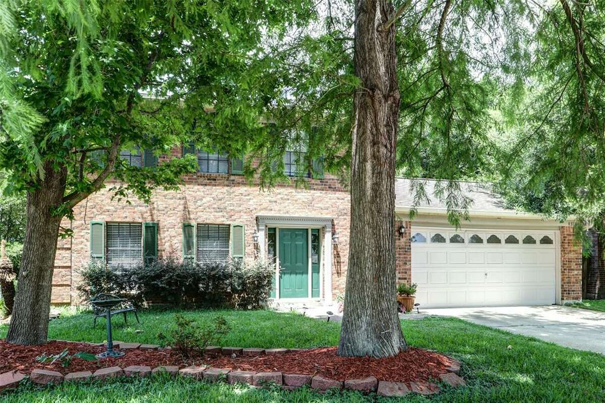 Pasadena$205,788 average list price268 active listingsExample listing: 4318 Fernside, $205,000Data from July 24 HAR real estate market overview