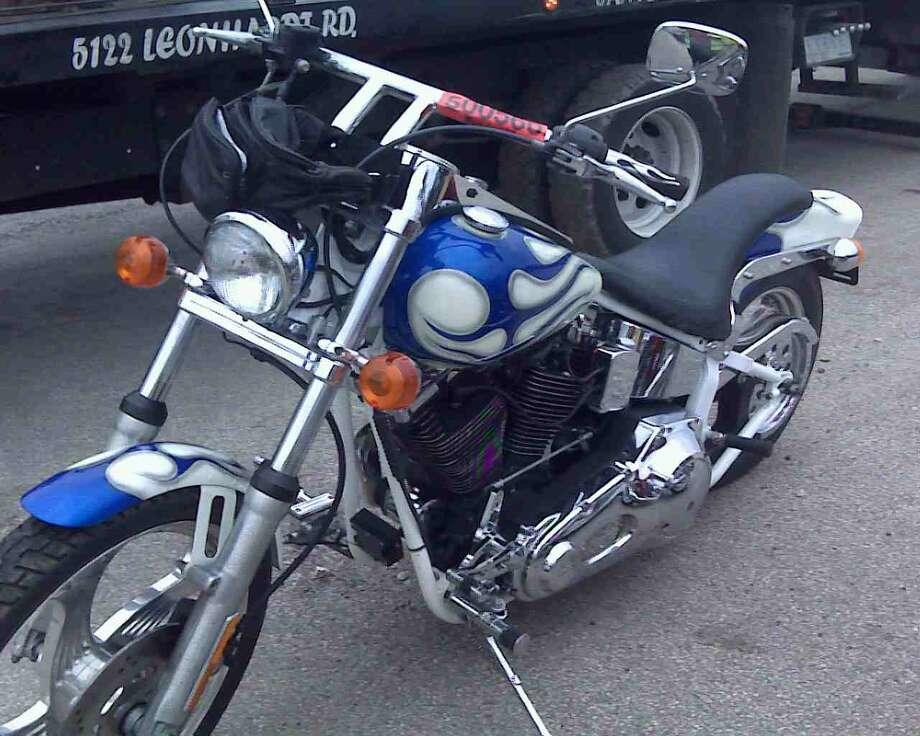 San Antonio police to auction off more than a dozen vehicles