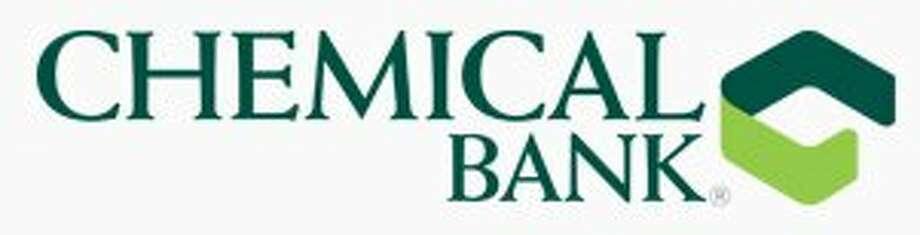 Chemical Bank Photo: Chemical Bank