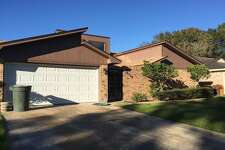 4730 Coolidge Street, Beaumont 3 bedrooms, 2 bathrooms1,920 square feet Click for listing