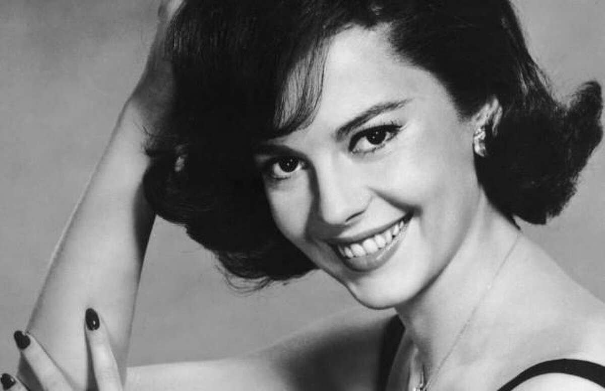 Natalie Wood mysteriously drowned while on a yacht with her husband Robert Wagner and friends in 1981.