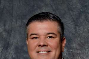 Palo Alto College's next president will be Robert Garza, the president of Mountain View College in the Dallas County Community College District.
