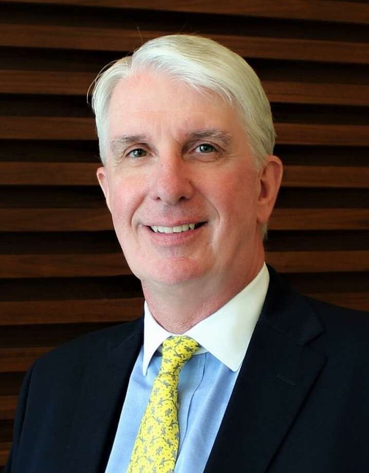 Jeffrey B. Early, recently retired Texas president of Northern Trust Co., is joining The Alexander Group as managing director. Early will lead the firm's management, strategy, and business development, and conduct board and C-suite searches. Photo: The Alexander Group