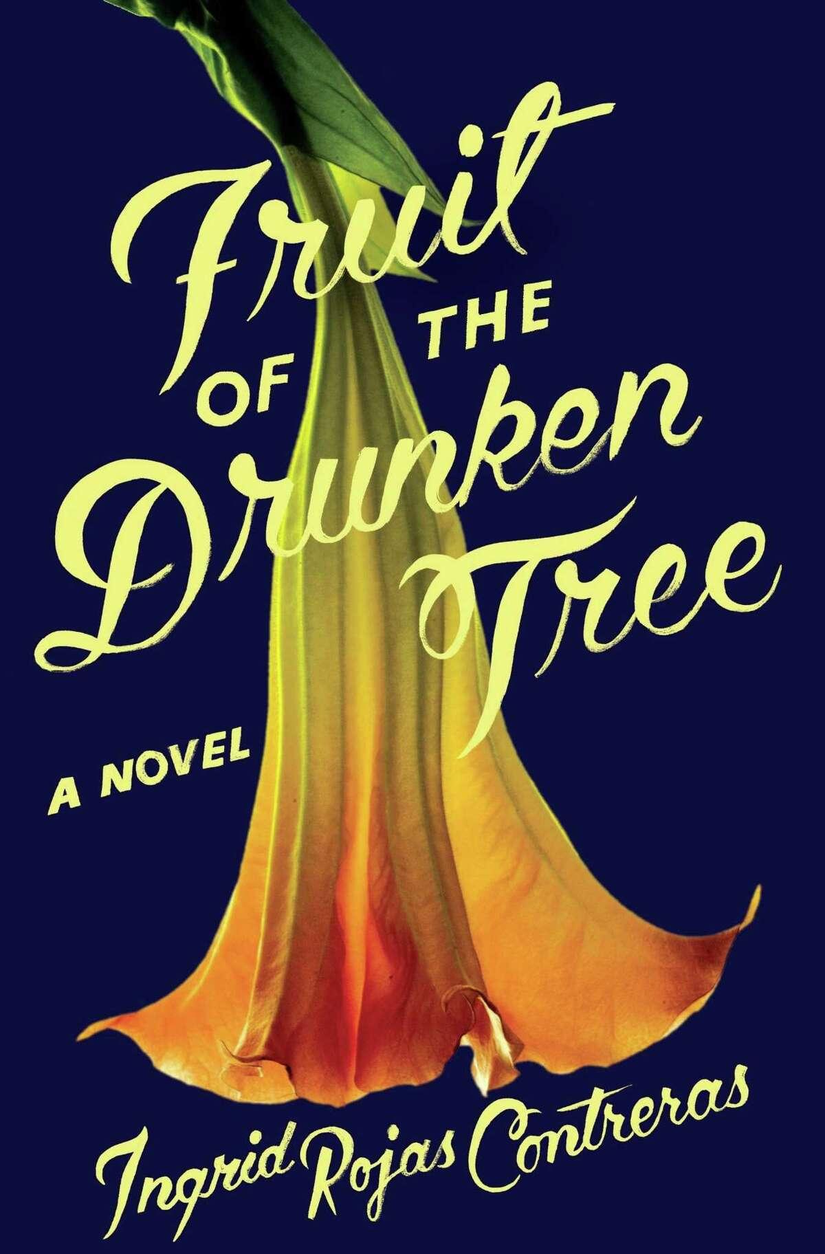 """Fruit of the Drunken Tree"""