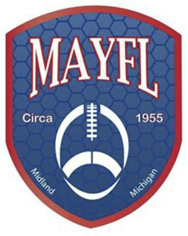 Mayfl Adding Flag Football For Grades K 2 Midland Daily News